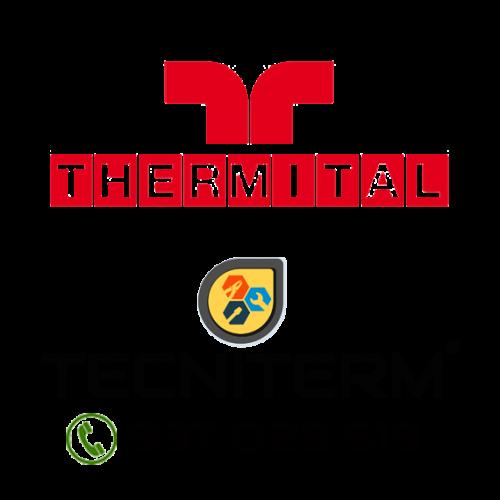 reparação caldeiras Thermital